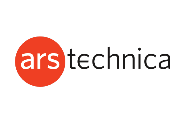 Compaas featured on Ars Technica